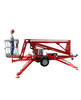 small_Trailer mounted lift Europelift TM13G - (2)