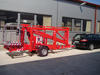 small_Trailer mounted lift Europelift TM13G - (6)