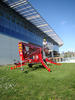 small_Trailer mounted lift Europelift TM13G - (7)
