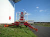 small_Trailer mounted lift Europelift TM15 - (8)