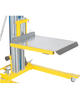 small_Lil' Hoister lift Sumner 2210 2
