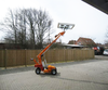 small_Handling equipment Smart Lift SL380 Outdoor High Lifter 13