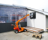 small_Handling equipment Smart Lift SL380 Outdoor High Lifter 16